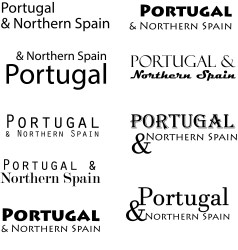Portugal Titles