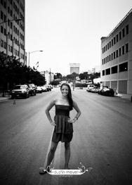 Austin Senior Portraits-0009