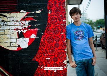 Austin Senior Portraits-0010