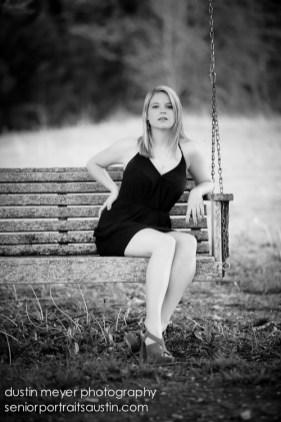 Austin Senior Portraits-0013