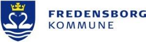 FK_logoA_15_600