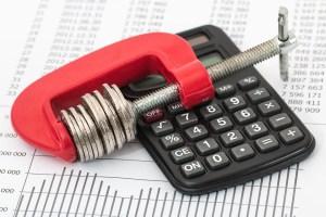 Tax Season is Upon Us - Small
