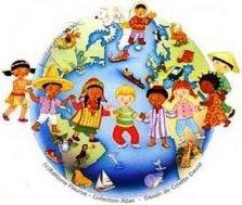écoles du monde