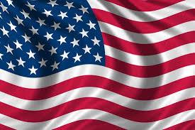 Etats-Unis : lois absurdes, incompréhensibles et dépassées