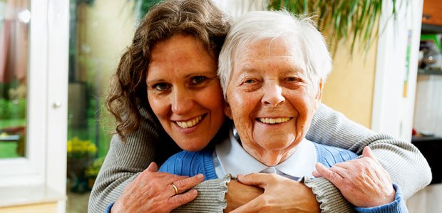 Senior Dating Online Sites Completely Free