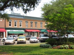Medicare Supplement Summerville