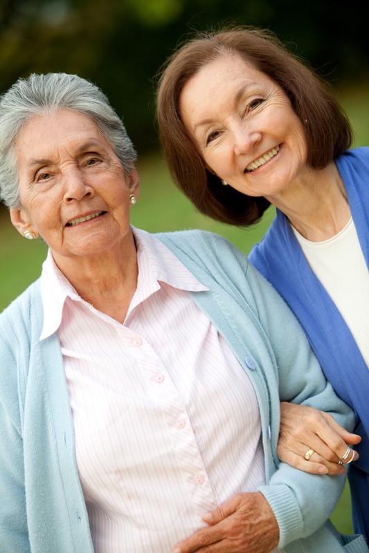 Online Dating Service For Men Over 50
