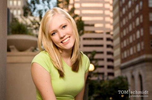 Toronto European Senior Dating Online Service