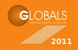 Global-Awards-2011-Logo-250x161