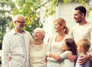 senior living expenses