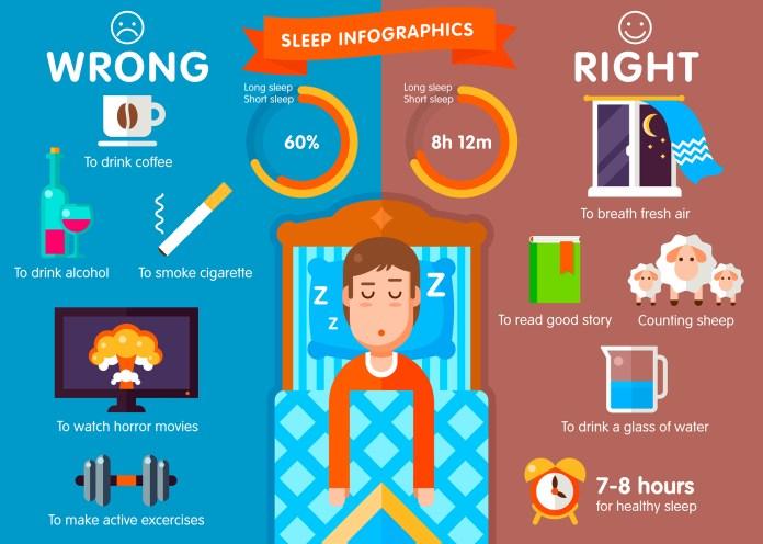 senior insomnia