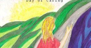 caregiving day