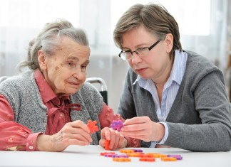 find home care