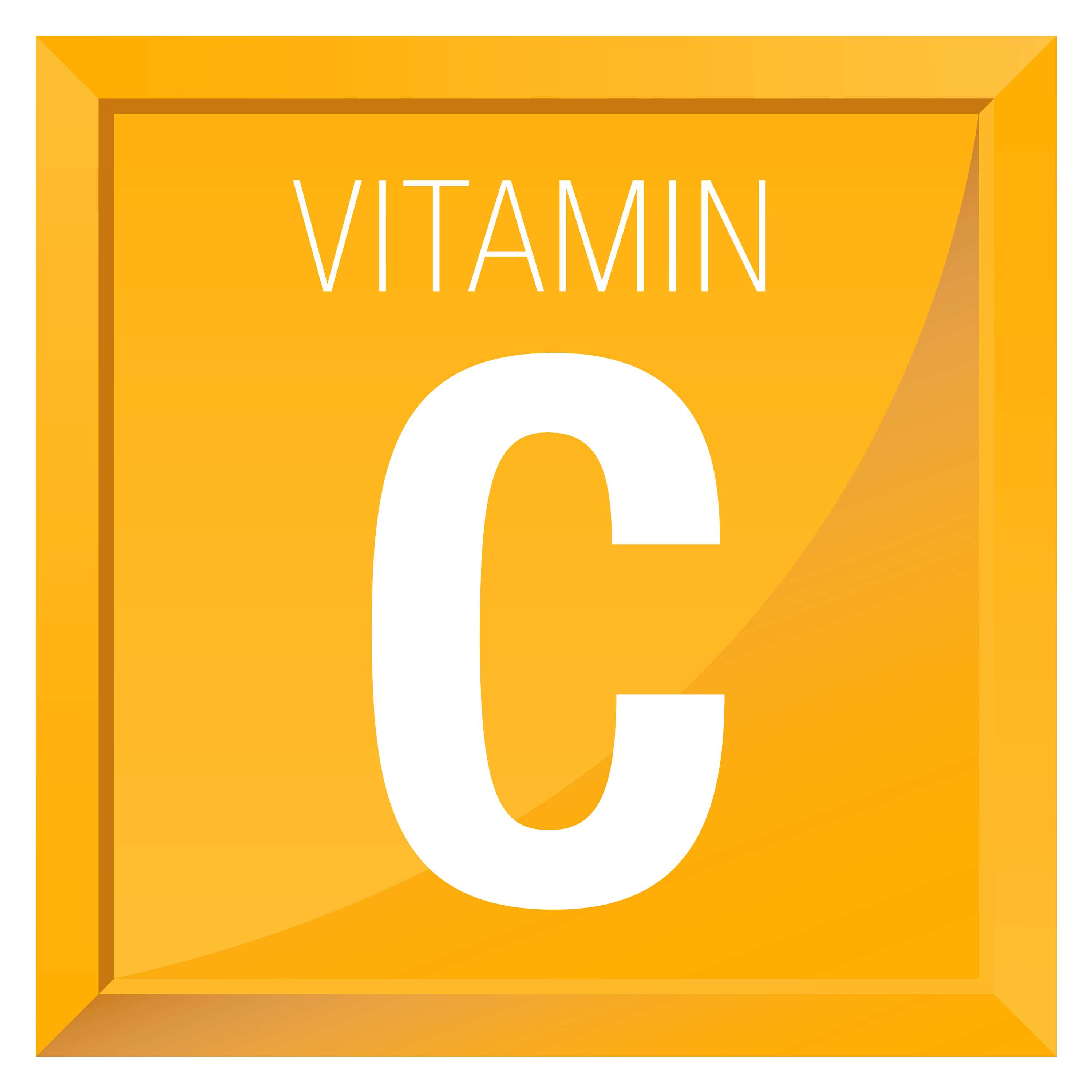 Do You Know Why Vitamin C Is Important To Senior Health Seniors