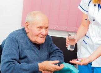 Alzheimer's Medications