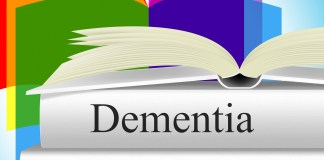 difference between Alzheimer's and Dementia