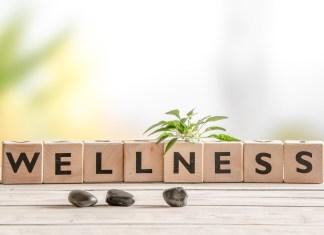 Senior Wellness