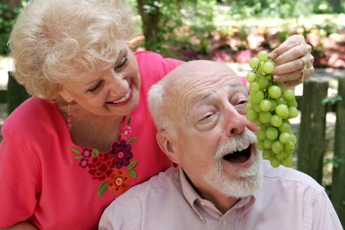 fight against Alzheimer's
