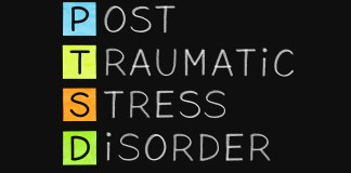 post-traumatic