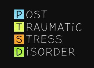post-traumatic