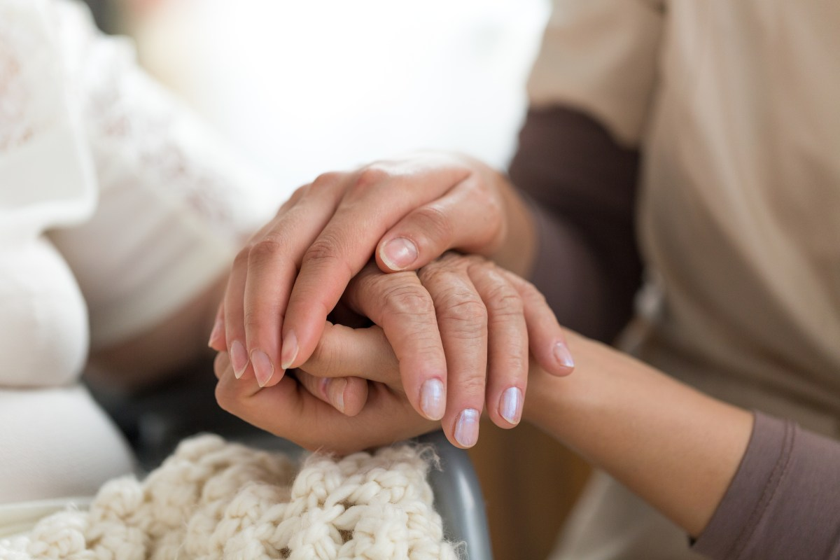 5 Essential Things That Elder Caregivers Need To Know