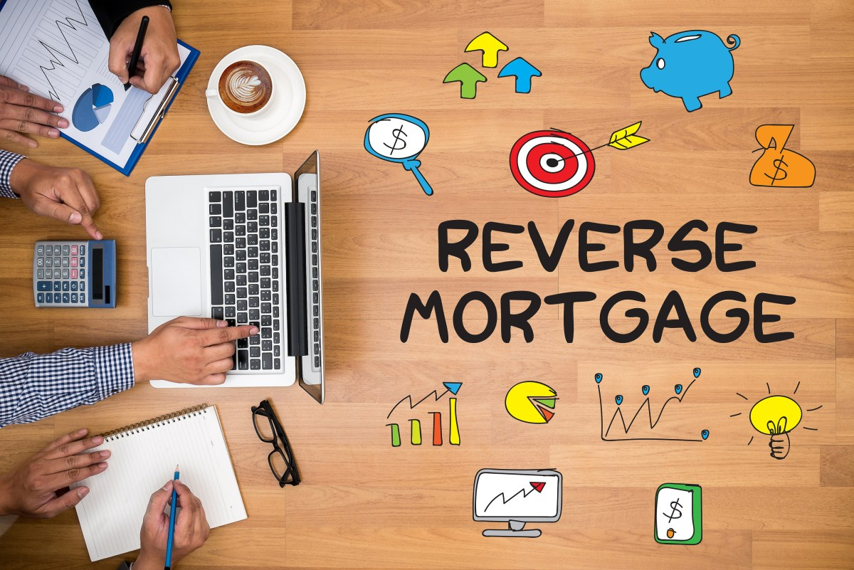 Pre-Planning Your Final Arrangements: A CHIP Reverse Mortgage Can Help
