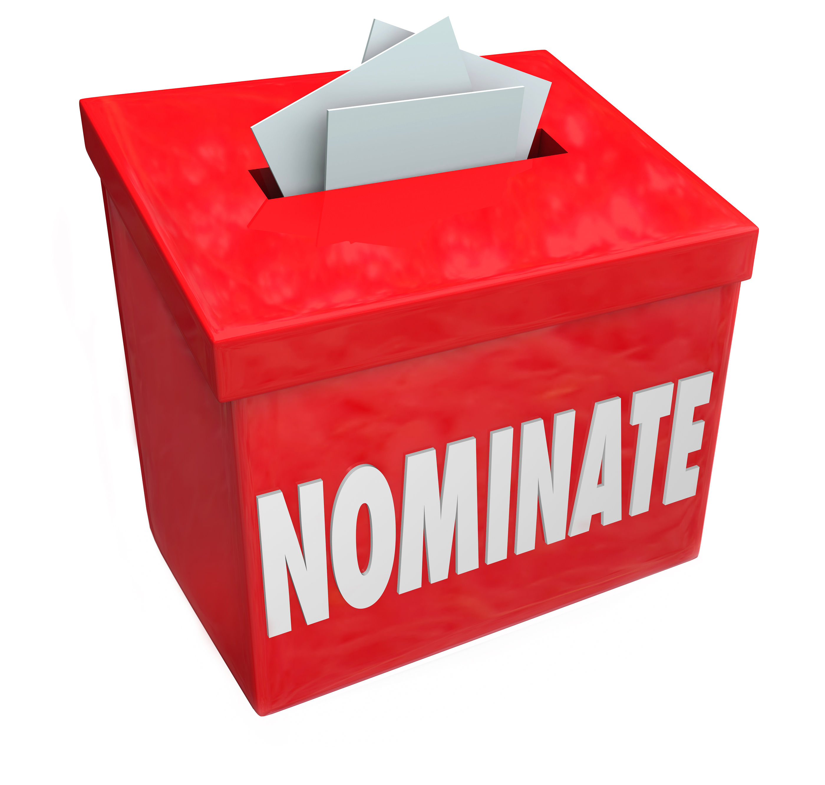 Image result for image of nominate