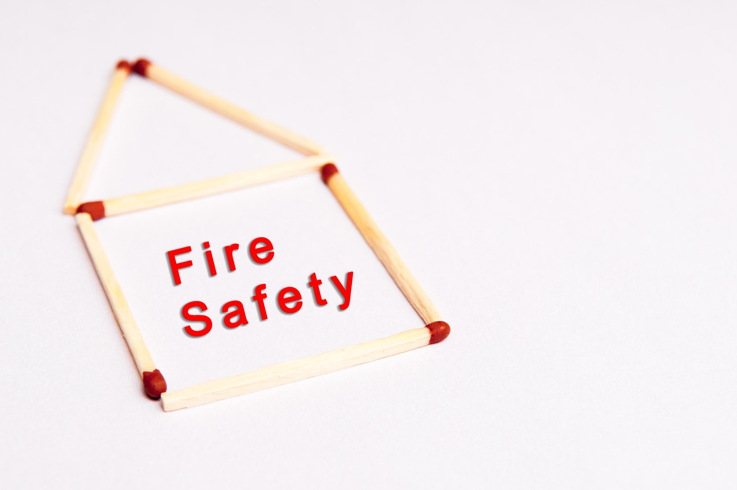 Match com safety tips