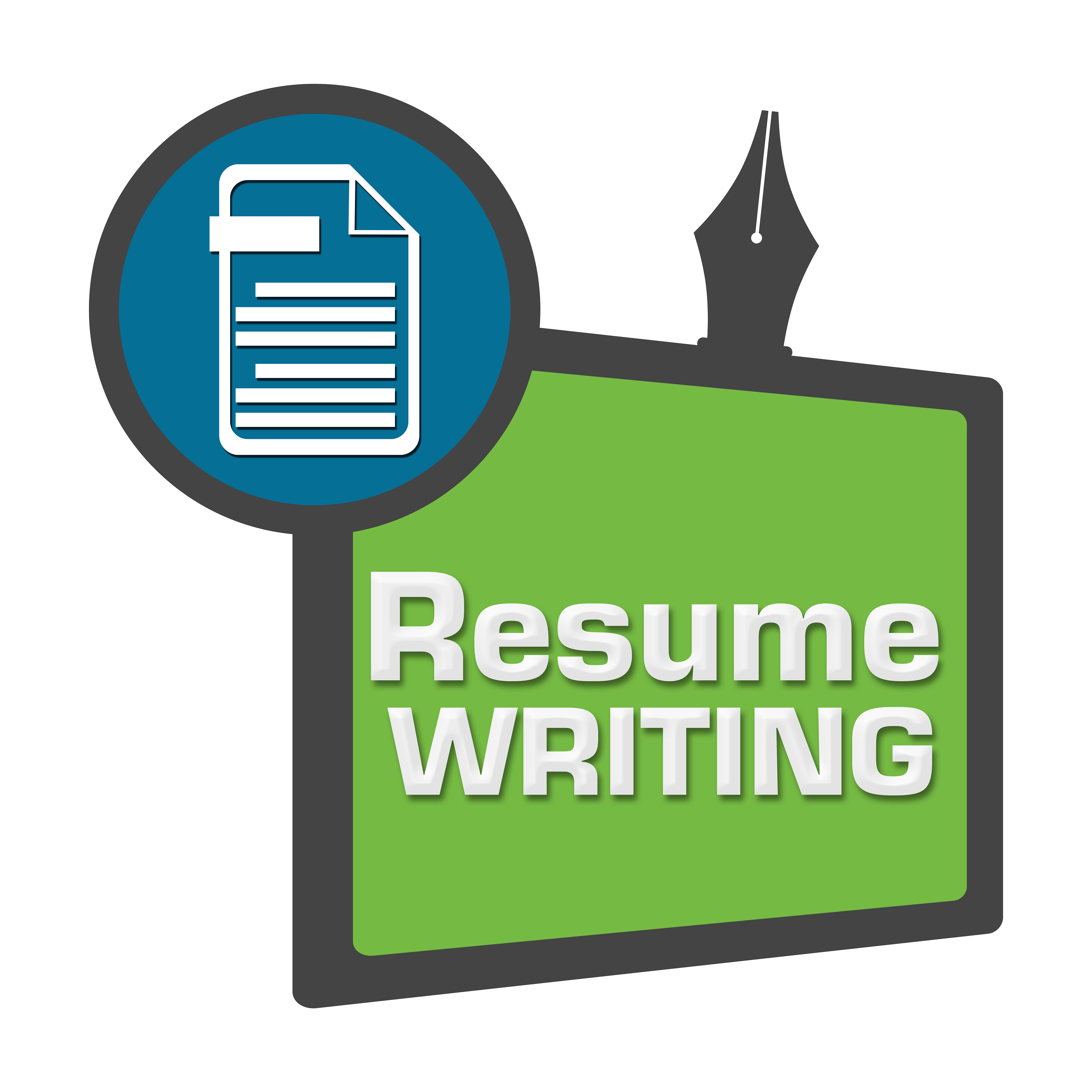 Resume Tips For Job Seekers Over 60 Seniors Lifestyle Magazine