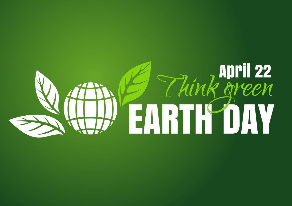 Ideas for Seniors on Earth Day