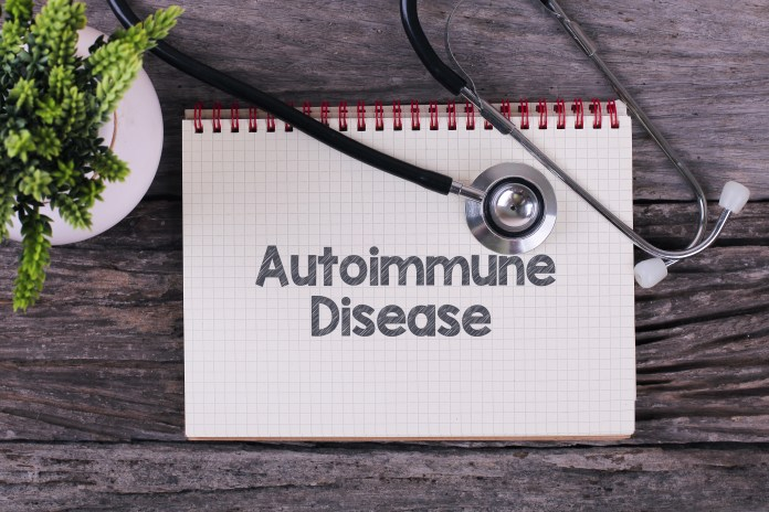 automimmune conditions