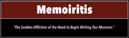 senioritis