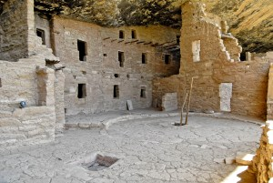 Seniors Lifestyle Magazine Talks To The Ancient Appeal Of Mesa Verde