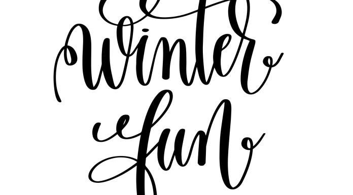Seniors Lifestyle Magazine Talks To Winter Activities For Seniors