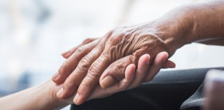 Seniors Lifestyle Magazine Talks To Build A Bond With Your Caregiver