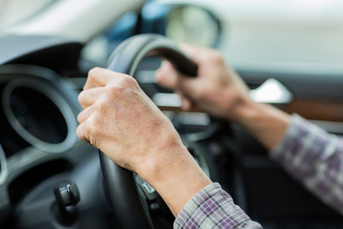 Seniors Lifestyle Magazine Talks To Why Older Drivers Should Be Cautious When Hitting The Road
