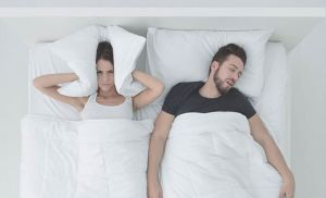Seniors Lifestyle Magazine Talks To Sleep Apnea