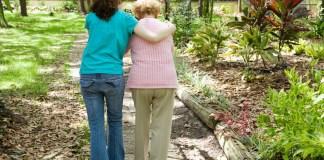 Seniors Lifestyle Magazine Talks To Honoring Caregivers In Your Life
