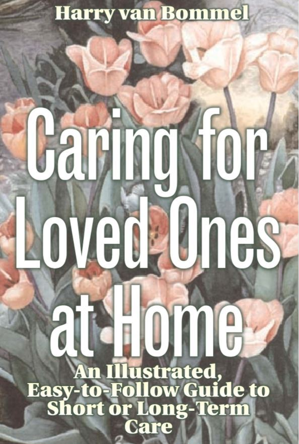 Seniors Lifestyle Magazine Talks To Caring For Loved Ones At Home: What To Do In An Emergency