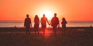 Seniors Lifestyle Magazine Talks To Family Days