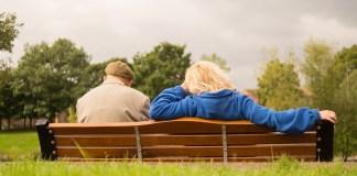 Seniors Lifestyle Magazine Talks To 6 Ways To Develop A Winning Mindset