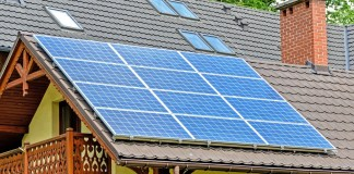 Seniors Lifestyle Magazine Talks To Solar Energy For Home Use