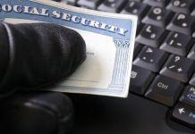 Seniors Lifestyle Magazine Talks To How To Protect Seniors From Identity Theft