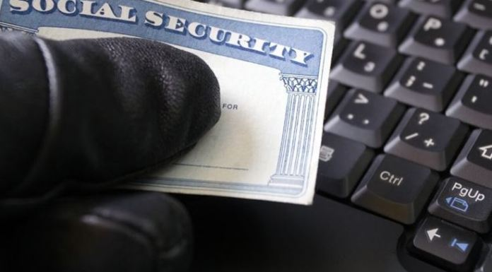 Seniors Lifestyle Magazine Talks To How To Protect Seniors From Identity Theft