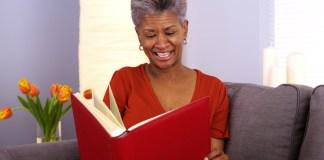 Seniors Lifestyle Magazine Talks To Dementia & The African-American Community