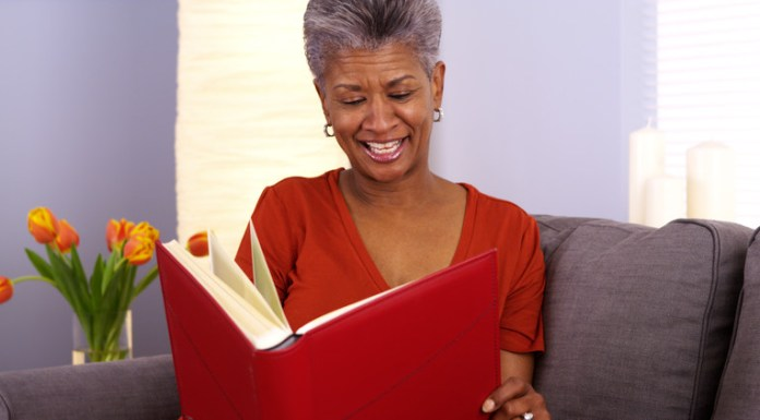 Seniors Lifestyle Magazine Talks To Dementia & The African-American Community