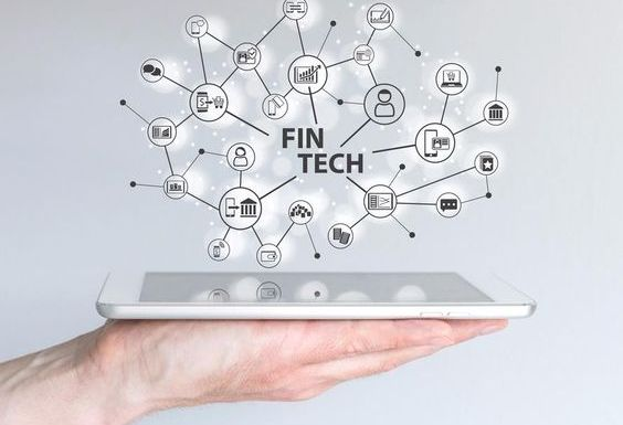 Seniors Lifestyle Magazine Talks To Data Security Solutions For Fintech Startups