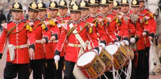 Seniors Lifestyle Magazine Talks To Queen Elizabeth