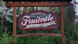 20180505_Fruitvale, BC