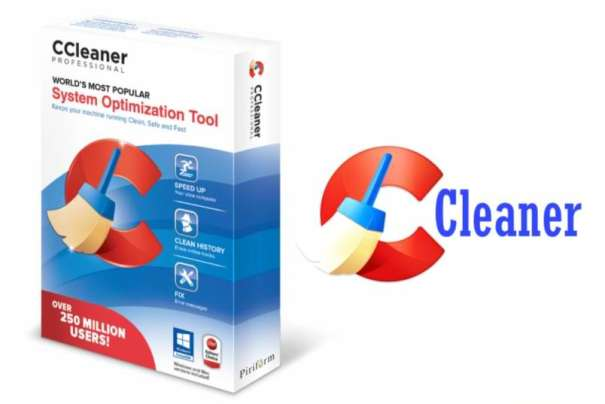 CCleaner Pro Crack Free Download With Professional Key